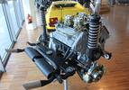 Special-Motorstars-tour-autofans-249