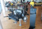 Special-Motorstars-tour-autofans-251