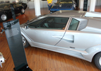 Special-Motorstars-tour-autofans-252
