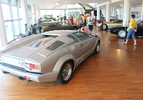 Special-Motorstars-tour-autofans-255