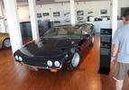 Special-Motorstars-tour-autofans-259