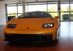 Special-Motorstars-tour-autofans-267