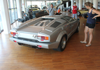 Special-Motorstars-tour-autofans-272