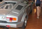 Special-Motorstars-tour-autofans-273