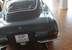 Special-Motorstars-tour-autofans-280