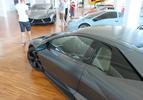 Special-Motorstars-tour-autofans-283