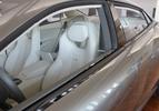 Special-Motorstars-tour-autofans-288
