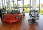 Special-Motorstars-tour-autofans-289