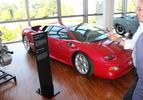 Special-Motorstars-tour-autofans-290