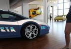 Special-Motorstars-tour-autofans-292