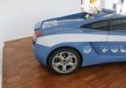 Special-Motorstars-tour-autofans-293