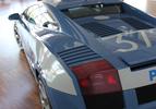 Special-Motorstars-tour-autofans-294