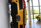 Special-Motorstars-tour-autofans-298
