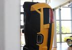 Special-Motorstars-tour-autofans-299