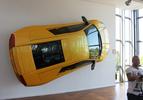 Special-Motorstars-tour-autofans-300
