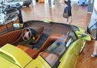 Special-Motorstars-tour-autofans-305