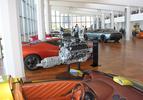 Special-Motorstars-tour-autofans-306