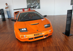 Special-Motorstars-tour-autofans-307