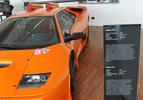 Special-Motorstars-tour-autofans-308