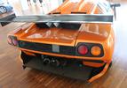 Special-Motorstars-tour-autofans-310