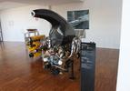 Special-Motorstars-tour-autofans-312
