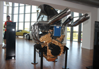 Special-Motorstars-tour-autofans-313