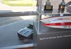 Special-Motorstars-tour-autofans-318
