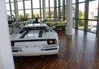 Special-Motorstars-tour-autofans-319