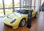 Special-Motorstars-tour-autofans-322