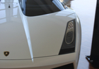 Special-Motorstars-tour-autofans-325
