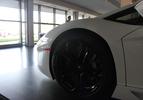 Special-Motorstars-tour-autofans-342