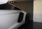 Special-Motorstars-tour-autofans-345
