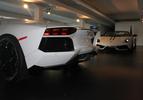 Special-Motorstars-tour-autofans-348