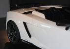 Special-Motorstars-tour-autofans-353