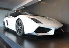 Special-Motorstars-tour-autofans-355