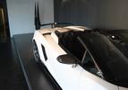 Special-Motorstars-tour-autofans-360