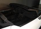 Special-Motorstars-tour-autofans-362
