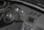 Special-Motorstars-tour-autofans-363