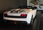 Special-Motorstars-tour-autofans-364