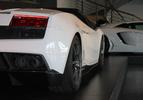 Special-Motorstars-tour-autofans-365