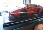 Special-Motorstars-tour-autofans-366