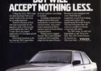 Vergeten auto Volvo 780 Bertone 4