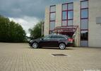 Rijtest Opel Insignia ST 4x4 002