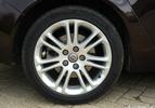 Rijtest Opel Insignia ST 4x4 005