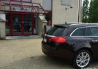 Rijtest Opel Insignia ST 4x4 006