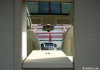 Rijtest Opel Insignia ST 4x4 008