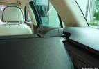 Rijtest Opel Insignia ST 4x4 010
