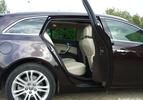 Rijtest Opel Insignia ST 4x4 013