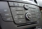 Rijtest Opel Insignia ST 4x4 015