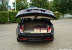Rijtest Opel Insignia ST 4x4 018